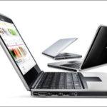 Nokia amplía su concepto «móvil» y entra en el mercado netbook