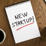 Los 10 mejores consejos que un emprendedor puede recibir