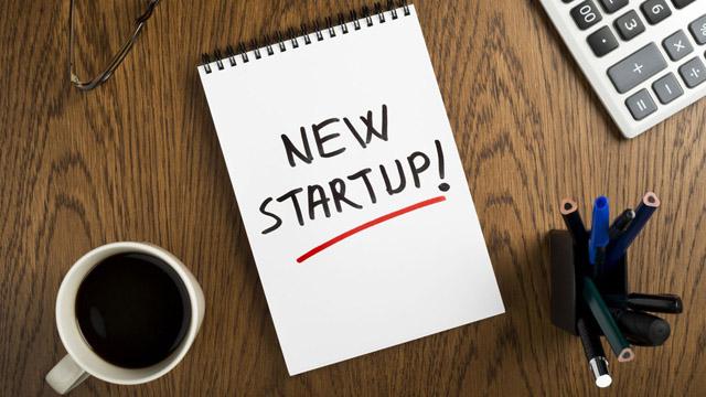 Nuevas startups Fuente: mashable.com