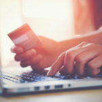 10 plugins para mejorar tu ecommerce con WordPress