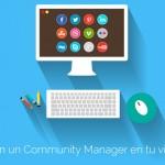 7 verdades de la profesión de Community Manager