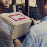 Programar devoluciones, factor clave para el éxito de un ecommerce