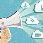 Qué debe hacer un Community Manager por tu empresa y qué no
