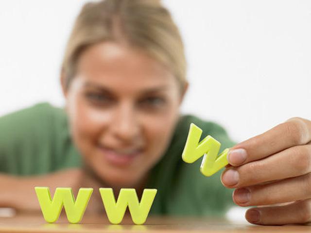 Todo lo que debes saber sobre el hosting de tu web
