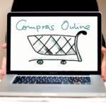 5 requisitos legales para lanzar tu tienda online
