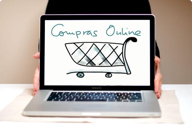 Requisitos legales para tu tienda online Fuente: www.velocidadcuchara.com