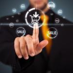 Guía SEO para tiendas Online