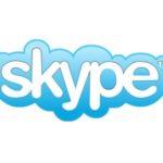 Skype podría dar el paso a la nube como servicio web