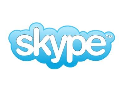 Skype_logo2_500X3752