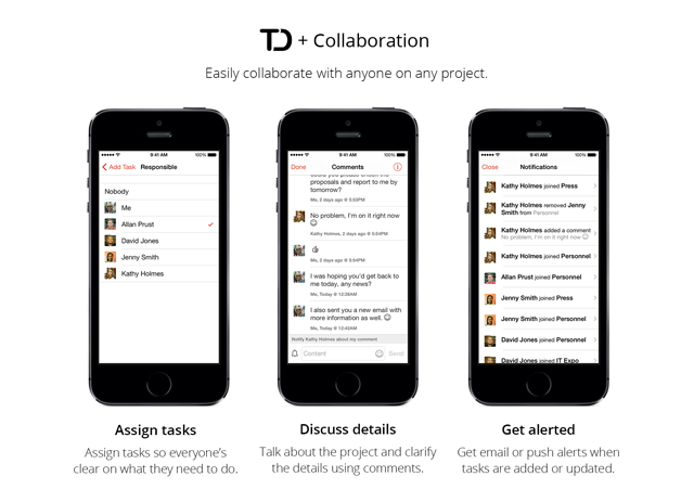 TDnext_iOS_collaboration