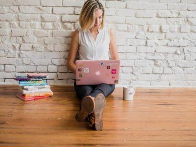 TOP10 plataformas para conectar con bloggers e influcencers