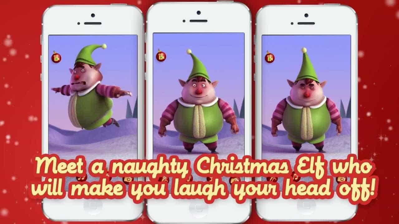 talking-arnold-the-elf