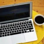 Todo lo que necesitas saber e invertir para crear una tienda online