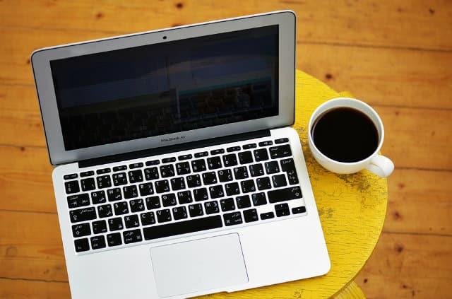 todo-lo-que-necesitas-saber-e-invertir-para-tener-una-tienda-online