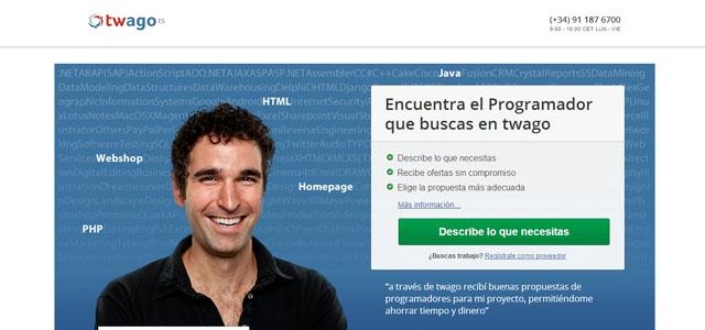 redes sociales para programadores web, 7 redes sociales esenciales para programadores web
