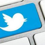 Aprende a utilizar Twitter Ads en 4 sencillos pasos