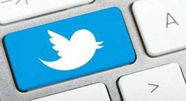 Twitter Ads Fuente: javipizarro.com