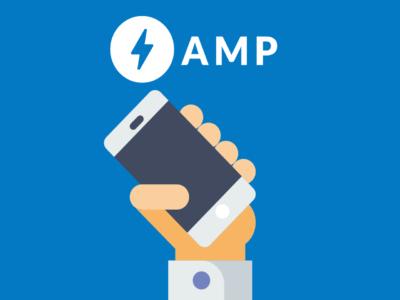Guía Completa: Cómo instalar AMP en WordPress y configurarlo con el plugin Glue for Yoast SEO