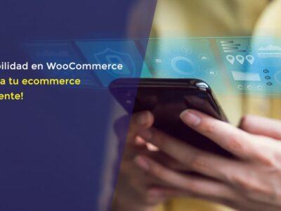 Vulnerabilidad en WooCommerce ¡Actualiza tu ecommerce rápidamente!