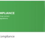 ¿Instalaste el plugin WP GDPR Compliance en tu web? Debes actualizarlo por seguridad