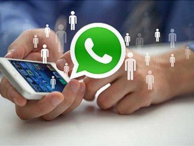 Descubre WhatsApp Business, la nueva herramienta para conectar con tus clientes