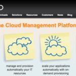 Abiquo despega y se internacionaliza con la versión 1.0 de AbiCloud