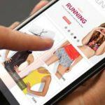 Cómo saber si tu web es Mobile-Friendly y cómo hacer que lo sea