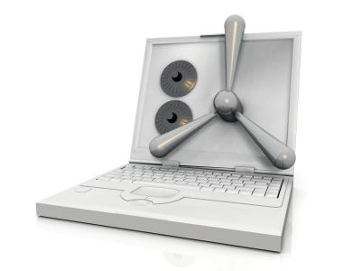 , Mitos que no podemos asumir: no hay virus en Mac y Linux
