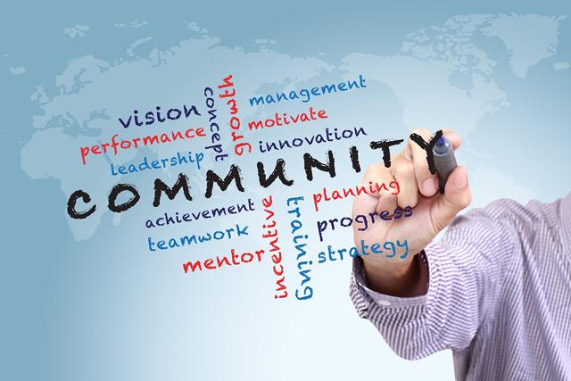 aplicaciones de google chrome para community managers Fuente: muysocialmedia20.blogspot.com
