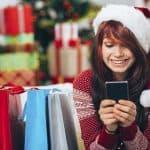 Top 10 apps navideñas ¡Pásalo en grande esta Navidad!