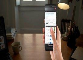 5 aplicaciones Android para facturar desde tu móvil
