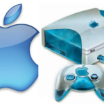 "La posible ""consola"" de Apple"