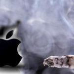 El tabaco perjudica seriamente la salud de su Mac