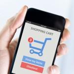 Aplicaciones móviles de ecommerce que funcionan