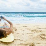 25 aplicaciones móviles para utilizar en vacaciones