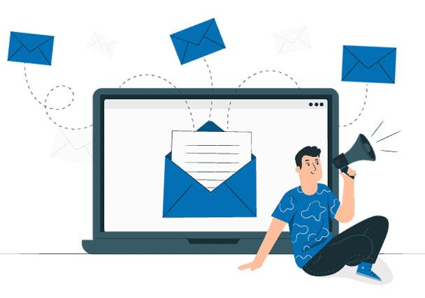 StampyMAIL crea y gestiona tus firmas de correo