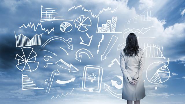 10 tendencias en Big Data a tener en cuenta