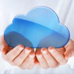 Las virtudes de nuestro Cloud
