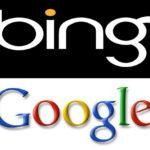 Bing de Microsoft parece surtir efecto