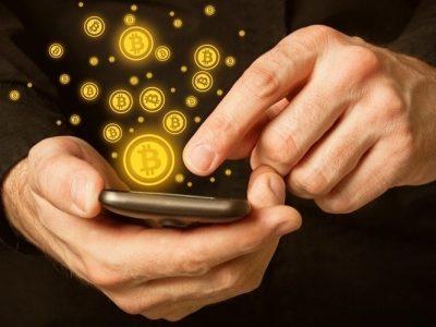 Por qué tu ecommerce debería aceptar el pago con bitcoins