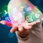 Los BlogCommerce ¿El futuro de los blogs?