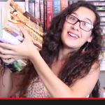 Booktubers, el nuevo fenómeno en Youtube