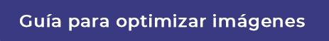 Guía para optimizar imágenes en WordPress - Interdominios