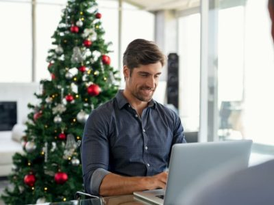 5 ideas (que da Google) para adaptar tu ecommerce a las compras de Navidad