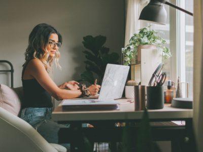 Las 50 mejores herramientas para trabajar a distancia (2020)