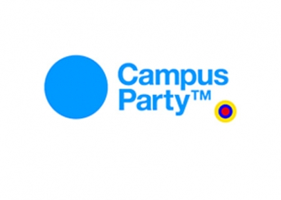 , Campus Party de Valencia