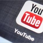 Cómo hacer tu canal de empresa en Youtube