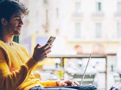 5 acciones para que tu tienda online no sufra el parón del verano