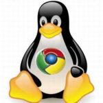 Mac y Linux ya pueden usar Crhome