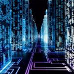 ¿Se puede privatizar el gestor del ciberespacio?